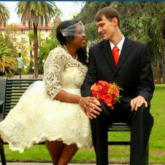 images about Interracial Marriage/ Couples on Pinterest | Interracial ...
