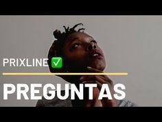 PRIXLINE ✅ Dudas de Trabajo, Empleo e Inmigracion de los prixliners 😃 - YouTube