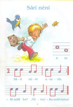 Fotó Music For Kids, Music Class, Album, Preschool Activities, Archive, Family Guy, Songs, Education, Movie Posters