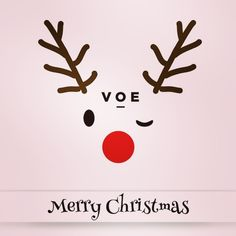 Wishing you all a lovely Christmas and all the best for the New Year 2018! From #recovapostsurgery #voeslim #voegarments