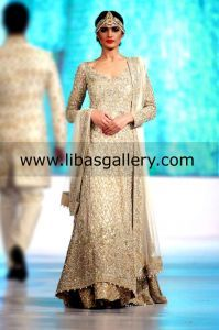 Rouge Couture Dresses 2014 by Faraz Manan Find your best-loved discount wedding dresses, Faraz Manan Bridal Couture Week Dresses, Faraz Manan High-quality Chapel Train Wedding Dresses 2014 in california, miami, new york