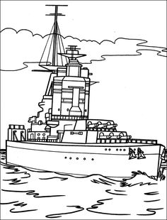 Uss Bb Missouri Battleship  Elijah    Battleship