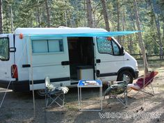 Location-camping-car-Fourgon-RENAULT-Master