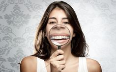 Sunlight exposure and risk of dental caries