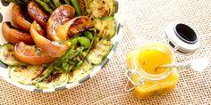 DigaMaria | culinária ● gastronomia ● dicas ● receitas fáceis ● e muita comida de verdade | Page 6