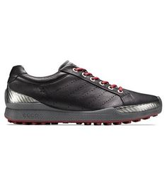 best cheap ced06 79343 ... sells 97 best Fd A EccoGolfShoes images on Pinterest Golf fashion, Mens  ... new release Lyst - Adidas ...