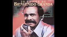 """Guadalupe Pineda - """"CON LOS TRIOS DEL SIGLO"""" (Disco Completo) - YouTube"""