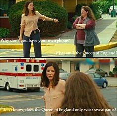 The Heat Quotes Amusing The Heat Movie Quotes  Quote From The Popular New Comedy Movie The