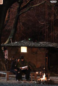 Nam Joohyuk, Joo Hyuk, Bae Suzy, Actor Model, Korean Drama, Besties, Kdrama, It Cast, Drama Korea