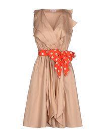 DICE KAYEK - DRESSES