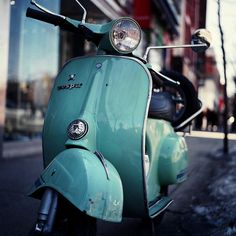 "Vespa Scooters, SOMEDAYthis "" WILL"" be MINE :)"