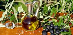 Olive Oil Health and Beauty Benefits Are you using olive oil in your cooking? For your hair? Did you know benefits of olive oil are exceptional, offering protection against many diseases? http://olivefusionstore.com  #oliveoil #healthyliving