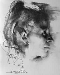吴兆铭(Zhaoming Wu)... | Kai Fine Art