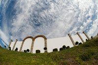 Vinos mexicanos y vinicolas de Mexico: A descubrir la zona vinicola de Queretaro