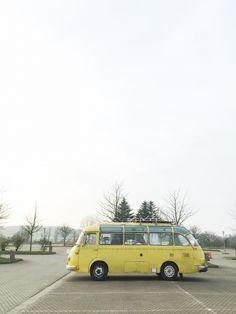 Summer road trip   miscellanea   VSCO