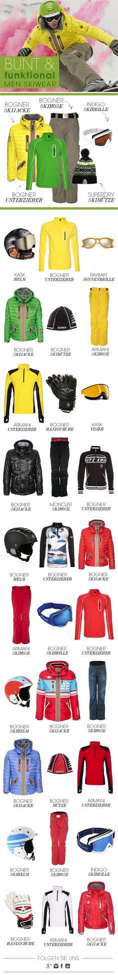 #musthave #fashion #newin #modeblog #fashionstore #onlineshop #shop #online  #sailerstyle #onlineshop #fashion #blog #trusted #stylenews #newsletter #design  #labels  #bogner #skiwear #skifashion #skihose #ski #skimode #skibekleidung