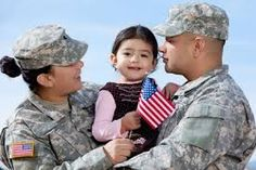 Bad Credit Military Loans >> 43 Best Loans For Military Images Military Payday Loans