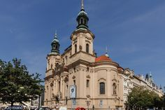Prague // photographer: Raymond Loyal // // visit my website Czech Republic, Prague, Notre Dame, Barcelona Cathedral, Tourism, Mansions, Website, House Styles, City