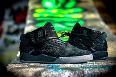 2399aee28ca 22 Best SUPRA Footwear images in 2018 | Supra footwear, Supra shoes ...