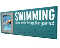 swimmer gifts swimming swimmer gift swim just by runningonthewall