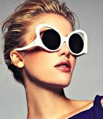 LOTHO Eyewear available at Spectacles on Montrose in Houston. #spectacles #spectaclesonmontrose #spectacleshouston #wearusout #drmapes #lotho #lothosunglasses