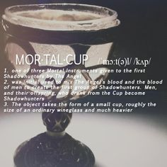 City of bones : the mortal instruments. the Mortal cup Shadowhunters Clary And Jace, Jace Lightwood, Shadowhunters The Mortal Instruments, Angels Blood, Immortal Instruments, Clockwork Princess, City Of Glass, Cassie Clare, Cassandra Clare Books