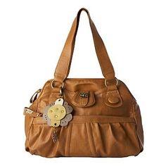 I looooooooooooooove nica bags!
