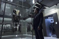 Confirman a quien pertenece el traje de Robin en Batman V Superman - http://yosoyungamer.com/2016/05/confirman-a-quien-pertenece-el-traje-de-robin-en-batman-v-superman/