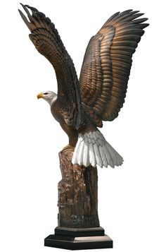 http://chesterfieldsbronzes.com/wp-content/uploads/Enduring-Spirit-Eagle-Sculpture-2.jpg