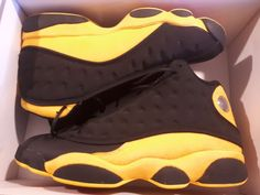 7c049009daf554 Nike Air Jordan 13 Retro