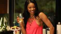 BET's Being Mary Jane