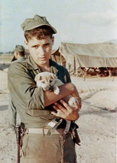 Virtual Vietnam Veterans Wall of Faces | RICHARD A BLANCHFIELD | MARINE CORPS