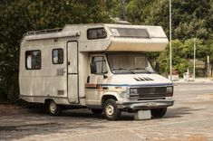 old RVs Electrical Problems, Plumbing Problems, Salvage Parts, Rv Manufacturers, Fifth Wheel Trailers, Appliance Repair, Going Out Of Business, Roof Repair, Camping World