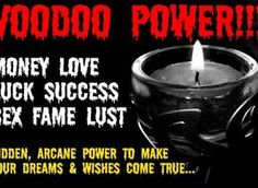 Prof zonke is a world known Voodoo and Black Magic Spell Caster in the world, Succeed In Business voodoo Spells, Voodoo spells to Increase Business Sales Lotto voodoo Spells to win Casino and Lottery Voodoo for Marriage , Prosperity Voodoo Spells, Win a b