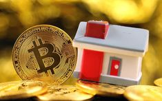 The future is here: Using cryptocurrency to buy real estate in Dubai : Luxurylaunches Best Picture For Buying real estate For Your Taste You are looking for something, and it is going to tell you exac