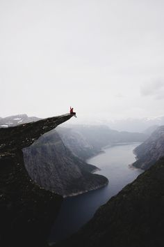 iamphotonate:  my next trip will be norway