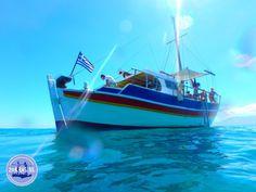 Fotobuch Kreta urlaub 2018 2019 (15) Crete Greece, Sailing Ships, Boat, Island, Crete Holiday, Holiday Photos, Dinghy, Boats, Islands