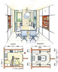 Bedroom Layout Design Simple Bedroom With Desk Layouts  Design Ideas 20172018  Pinterest Design Ideas