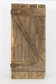 Images Of Rustic Barn Doors