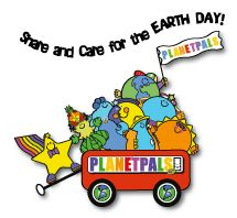 Earthday Activities or #homeschool #classroom #school #teachers #famiy