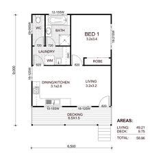 GRANNY FLAT BUILDER Northern Beaches, Sydney - OUR GRANNY FLATS ...