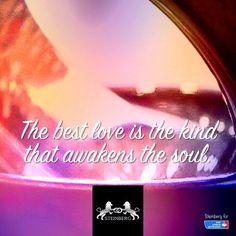 Quote van de dag: #lovequote #tagyourlover #123gold #trouwringen #steinberg #trouwen #quote #sharethelove #qotd #quoteoftheday #inspirationalquote #quotestoliveby