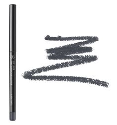 Eye Liner, Charcoal from Arbonne.  http://luzmariaheredia.arbonne.com