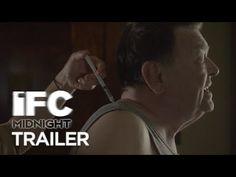 Dementia 2015 Trailer