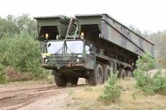 Afbeeldingsresultaat voor leopart leger voertuigen