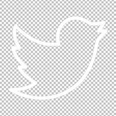 Icon Twitter