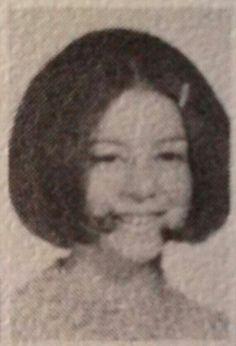Special Hair 1971