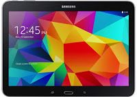 UNIVERSO PARALLELO: #Samsung Galaxy Tab 4 10.1 #Tablet #Android 4.4.2 ...