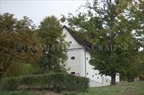 Pamiatkový objekt - Svätý Anton Anton, Cabin, House Styles, Home Decor, Decoration Home, Room Decor, Cabins, Cottage, Home Interior Design