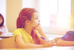Boredom, school, and the gifted child: Challenging its inevitability
